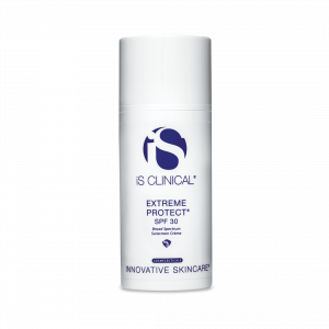 Extreme Protect Treatment SPF 30 100g