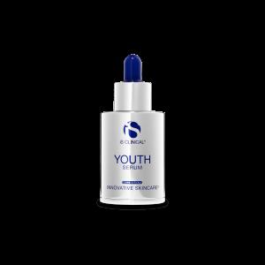 Youth Serum 30ml