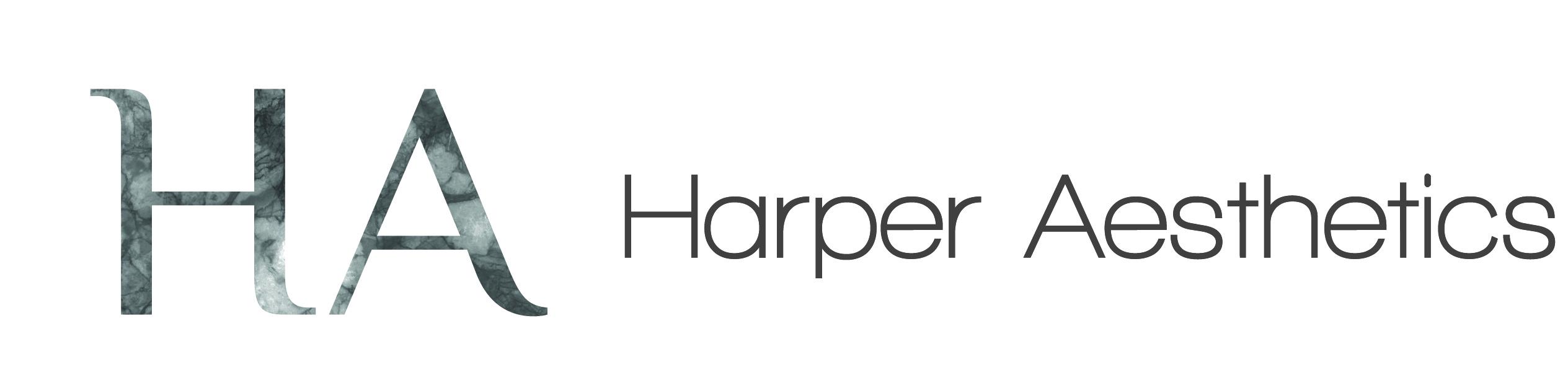 Harper Aesthetics